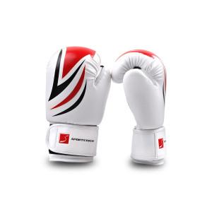 Gants de boxe pour enfants
