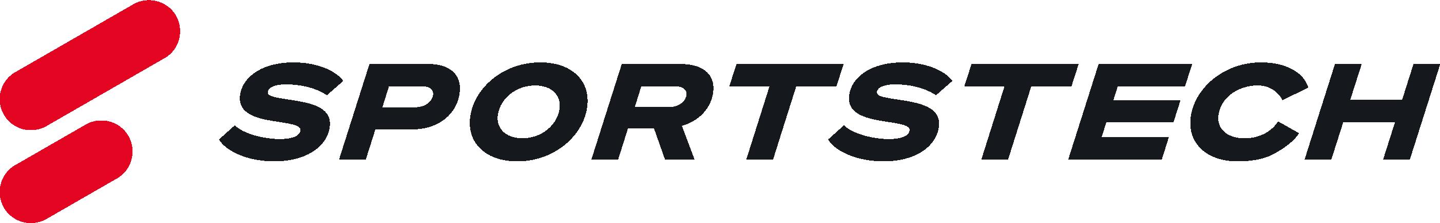 sports-tech.be